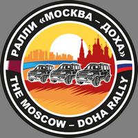 Moscow Doha